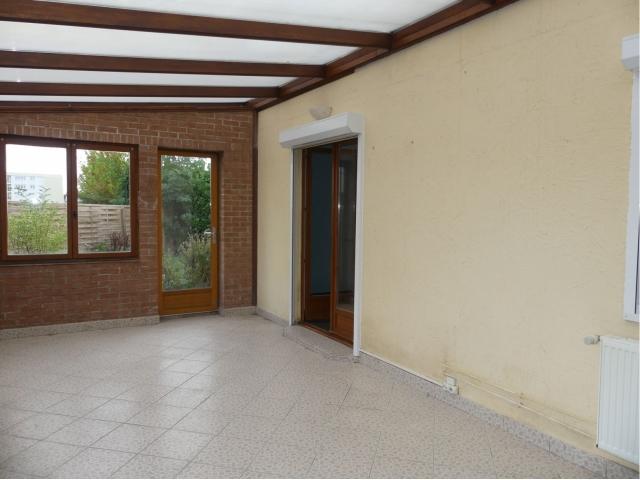 veranda-toles-chauffage-agence immobiliére liévin-