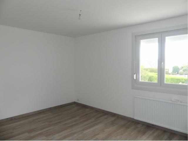 chambre-entre notaires-vente immobiliére-