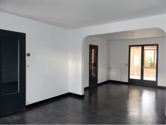 vente maison liévin-salon-séjour-