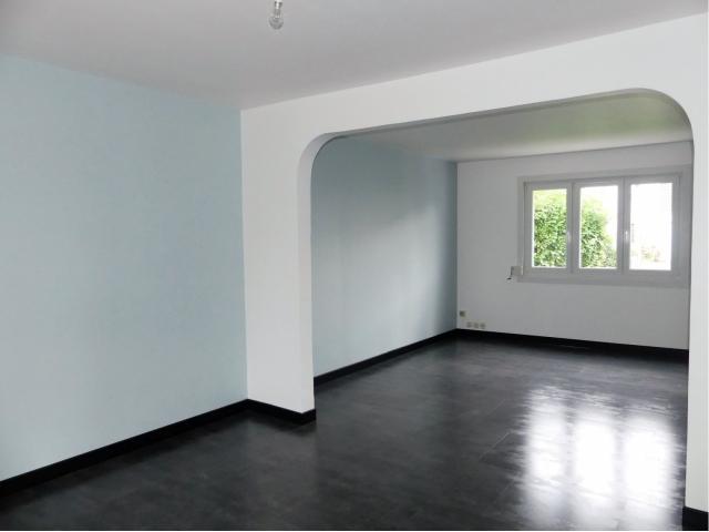 recherche maison 62-lens-mericourt-avion-briques-tuiles-
