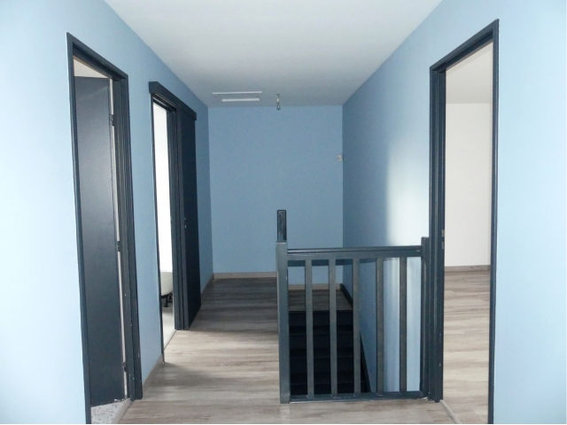 palier sur 3 chambres-vente location-immo hauts de france-