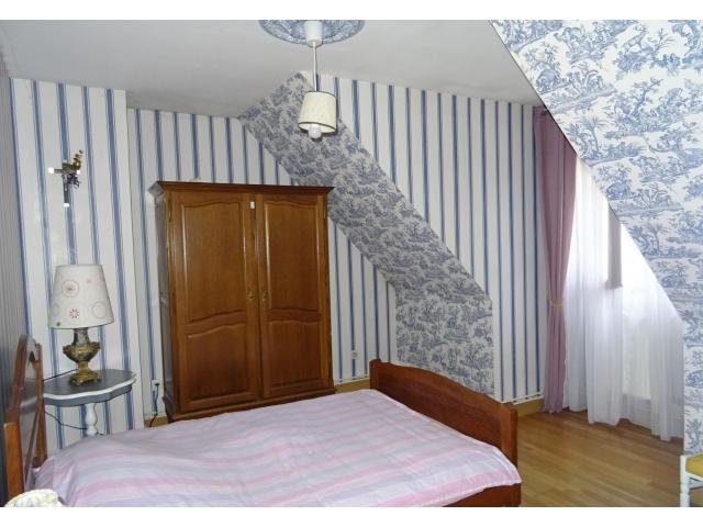 maison-m+®ricourt-gros-volumes-magnifique-jardin-vente-discount-immobilier-12