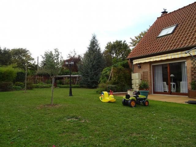 maison-m+®ricourt-gros-volumes-magnifique-jardin-vente-discount-immobilier-6