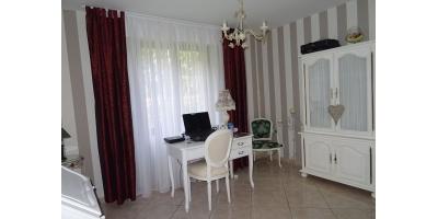 maison-mericourt-gros-volumes-magnifique-jardin-vente-discount-immobilier-17
