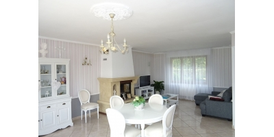 maison a vendre-mericourt-seloger-agence immobiliere-