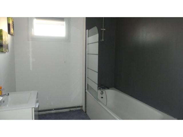 salle de bain-weppes-habitat billy berclau-agence immo-