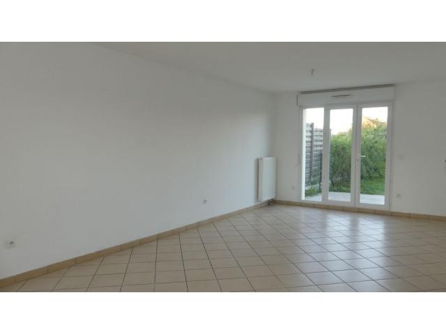 leboncoin-maison-habitation-residence-