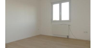 maison a vendre harnes-immohautsdefrance-