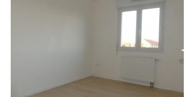 maison-4-chambres-familiale-secteur-lens-henin-aucun-travaux-petit-prix-4