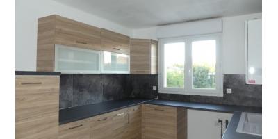 cuisine mericourt-agence-immobiliere-vente location-achat-