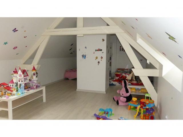 Maison-Annay-62880-Combles amenages-grand-jardin-immo-hauts-de-france-1
