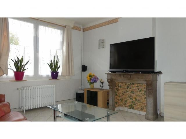 Maison-Annay-62880-Combles amenages-grand-jardin-immo-hauts-de-france-12