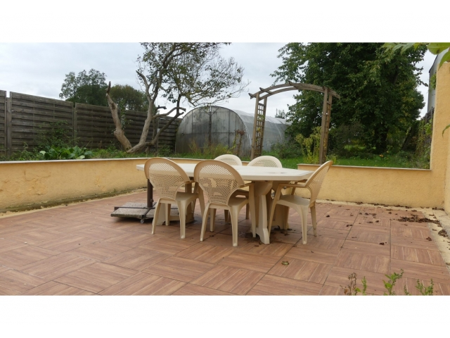 Maison-Annay-62880-Combles amenages-grand-jardin-immo-hauts-de-france-5
