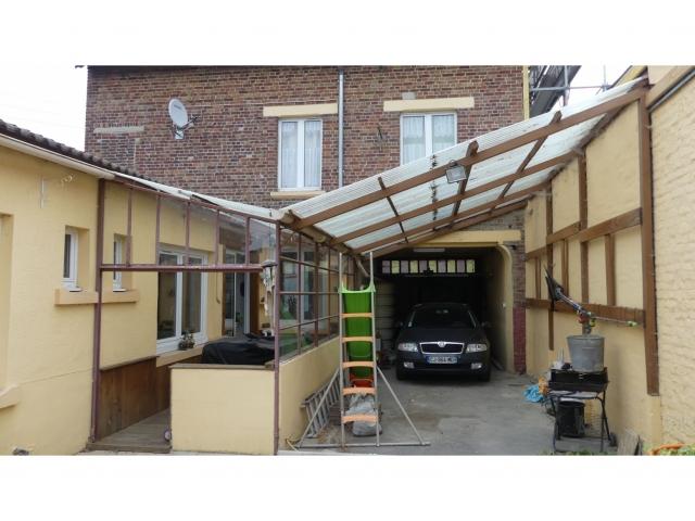 Maison-Annay-62880-Combles amenages-grand-jardin-immo-hauts-de-france-7
