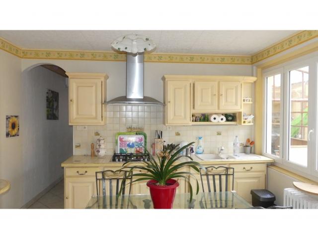 Maison-Annay-62880-Combles amenages-grand-jardin-immo-hauts-de-france-9