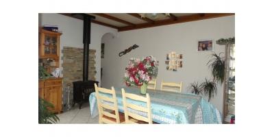 Maison-Annay-62880-Combles amenages-grand-jardin-immo-hauts-de-france-11