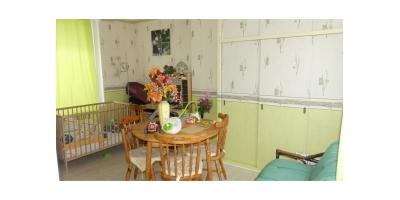 Maison-Annay-62880-Combles amenages-grand-jardin-immo-hauts-de-france-2