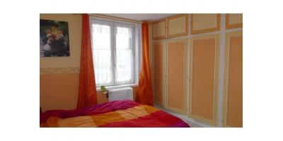 Maison-Annay-62880-Combles amenages-grand-jardin-immo-hauts-de-france-3