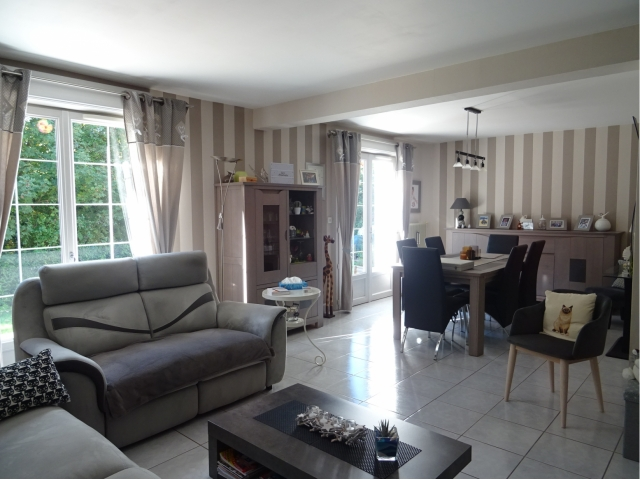 maison a vendre-seloger-immobilier 62-vente discountimmobilier-agence immobiliere-