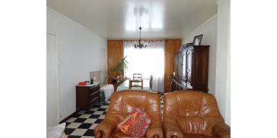 maison a vendre--agence immobiliere mericourt-brique tuiles-