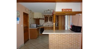 discountimmobilier-mericourt-vente-recherche maison-acquereurs-briques- - Copie