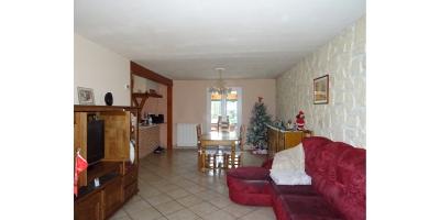location maison-62320-seloger-entre particulier-recherche maison-