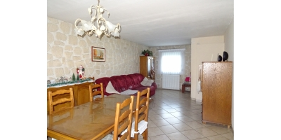 vente-maison rouvroy-agence immobiliere rouvroy-achat-