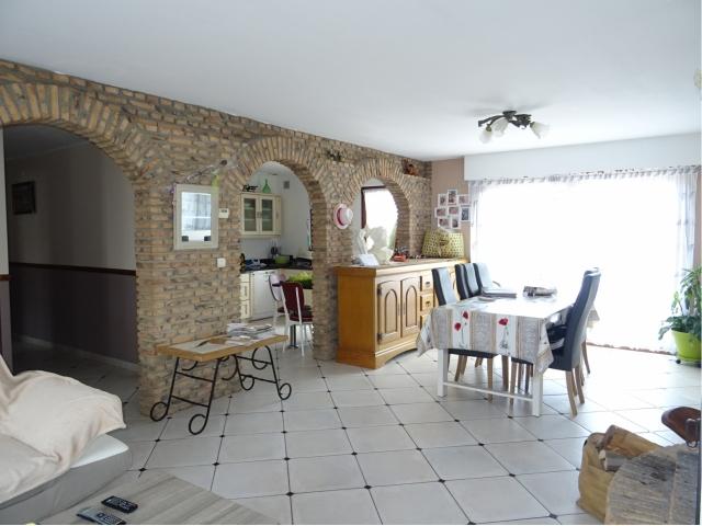 mericourt-maison a vendre-location-entrenotaire-le bon coin-