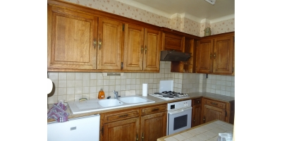 cuisine -agence-immobiliere-avion-mericourt-discountimmobilier-
