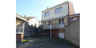 maison -vente immobilier-mericourt-vimy-haut de france-leboncoin-