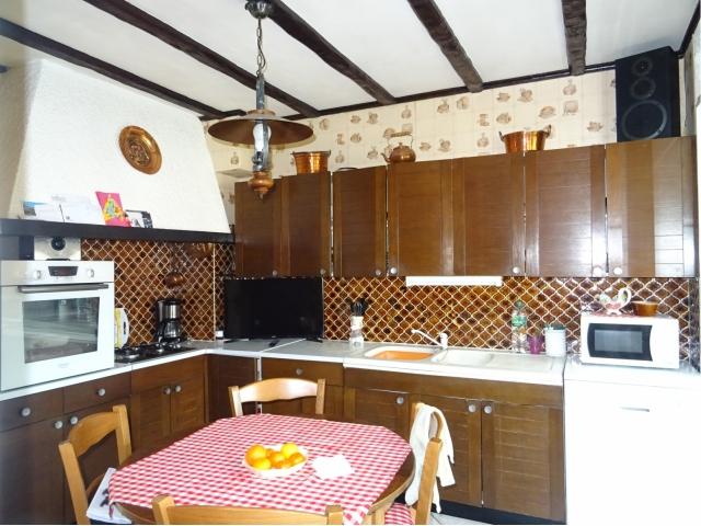 cuisine-briques-tuiles-a vendre-62680-gaz-