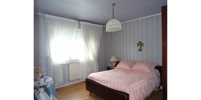 chamdre-residence-lotissement-bois-chauffage-sous sol-