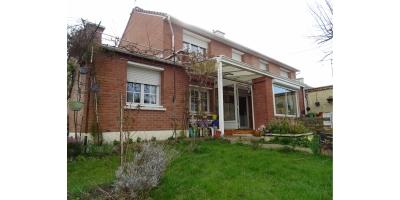 vente-maison mericourt-location-le bon coin-discountimmobilier-