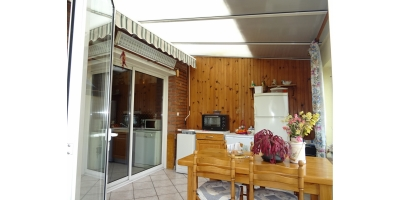 veranda-maison-mericourt-discountimmbilier-lotissement-