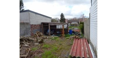 terrain a batir-mericourt- maison -construction-