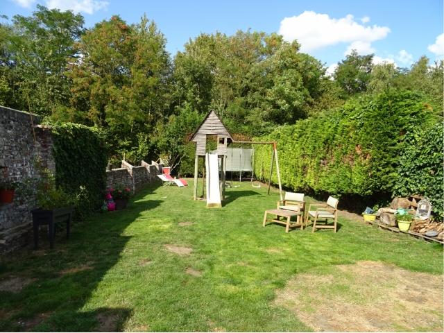 jardin-cloture-annonceimmo-ventemericourt-agenceimmobiliere-weppeshabitat