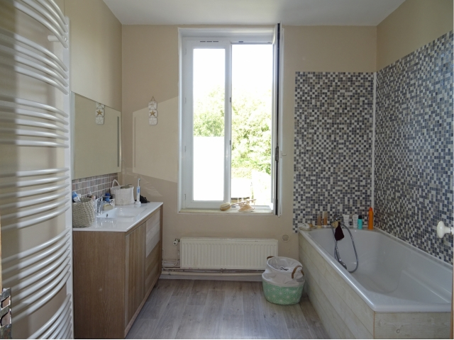 salle de bain-agence- mericourt-vent-estimation gratuite-