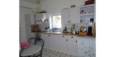 cuisine-meuble-cave-entrenotaire-vimy-chaise-