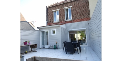 notaire-vente-laverie-garage-parking-discount immobilier
