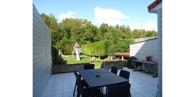 terrasse-jardin arbres-avendrealouer-pagesjaunes-