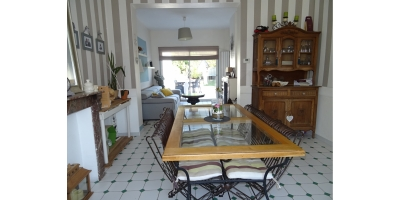 vente maison mericourt-avion agence immobiliere-location