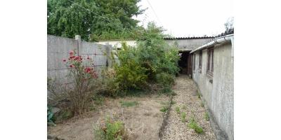 jardin-notaire-lens-vimy-hennin beaumont-immobilier discount -