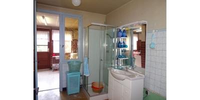 salle de bain-vente-le bon coin-weppes habitat-billy berclau-