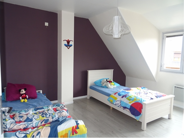 agence immobiliere-discountimmobilier-weppes habitat billy berclau