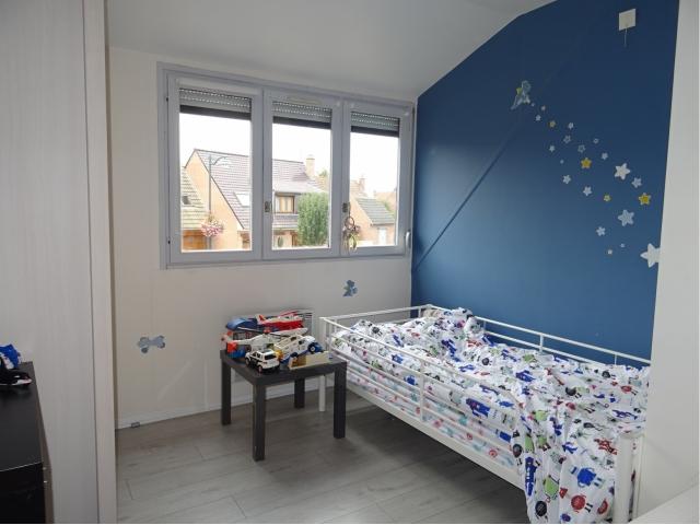 chambre-maison-location-seloger-entrenotaires-lens-mericourt-haut de france