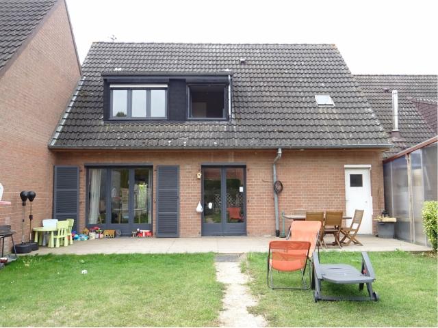 residence-maison vente-billy berclau-le bon coin-image-garage-briques
