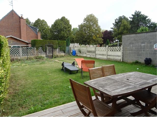 terrasse-jardin clos-arbrescloturedouai-ecole-nord lille