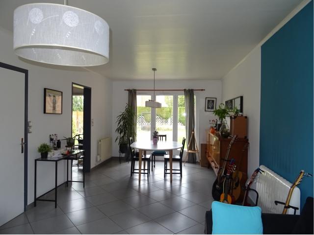 weppes habitat-maison de residenceimage-eb-google