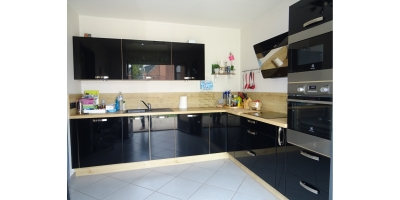 cuisine-meuble-four-gaz-electromenager-sav-billy berclau - Copie
