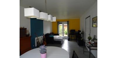 maisonbillyberclau-vente immobilier-62138-leboncoin